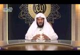 ( 17 ) أأرباب متفرقون خير من الله ( من هو الله )