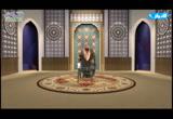 (7) الإمام ابن باز - تطبيقه للسنة (من سير العلماء)