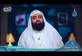 تعذيب قريش للمستضعفين - صحيح السيرة