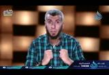 صدق القرآن - صاحبك القرآن