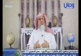 ح20مفهومالجزيةفيالإسلام(5/6/2018)الفتوحاتالإسلامية(2018)