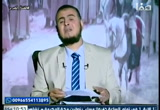 العراق على صفيح ساخن -  الفتنة الكبرى2
