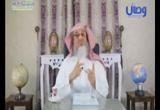 ح18نتائجفتحالحيرة1(3/6/2018)الفتوحاتالإسلامية(2018)