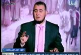 الإمامعلي.الأمطارالغزيرةجزء1-الفتنةالكبرى2