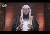 ( 16 ) تفسير سورة الشرح 2 ( منارات قرآنية )