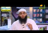 سوءالفتن(4/6/2018)الدعوةفىكلمكان