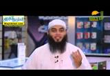 القران(2/6/2018)الدعوةفىكلمكان