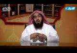(2) الصلاة صلة (علمني رمضان)