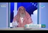 التفكر فى آيات الله (4/6/2018)ليدبروا اياته رمضان 1439