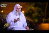 19-الاعتصامبالله-جلوعلا-(الأدب)
