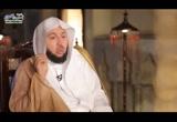 (19)سورةالليل-الآية14إلىالآية16(أسرارالقرآن2)