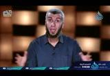 أخلاق القرآن  -  صاحبك القرآن