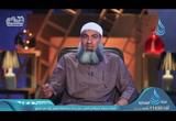 الرحمةبالخلق-سلعةالله