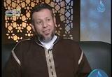 القارئ أبو جعفر  - القراء