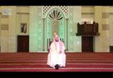 (20) ذكر الله (ولا تتبعوا خطوات الشيطان)