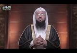 (18) تفسير سورة الشرح 4 (منارات قرآنية)