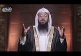 (19) تفسير سورة الشرح 5 (منارات قرآنية)