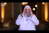 جزاءالتوكلعلىالله-الأدب