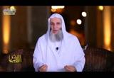 تحقيقالتوكلعلىالله-الأدب
