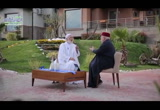التوبة -  دينا قيما 2