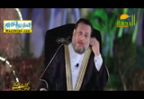 سماحة شهد بها التاريخ ( 6/6/2018 ) الحوادث العظام فى تاريخ امة الاسلام