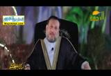 العنفليسمنالاسلام(7/6/2018)الحوادثالعظامفىتاريخامةالاسلام