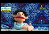 اسماءاللهالحسني(6/6/2018)احلىفطار