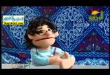 مناسماءاللهالحسني(7/6/2018)احلىفطار