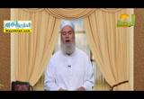 الشيطانيجريمنادممجريالدم1(7/6/2018)مواقفتربويهمنالقرانالكريم