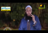 الام المسلمين ودورنا فيها ( 6/6/2018 ) ملتقى الرحمه