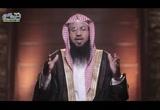 تفسير سورة العلق 2 - منارات قرآنية