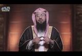 تفسير سورة العلق 1 - منارات قرآنية