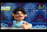 من اسماء الله الحسني ( 9/6/2018 ) احلى فطار