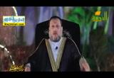 ظهورالخوارج(10/6/2018)الحوادثالعظامفىتاريخامةالاسلام