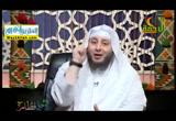 لاالهالاالله(10/6/2018)احلىفطار