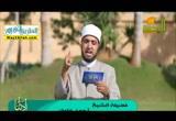 اداب الموظف (10/6/2018 )ادابنا