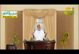 المرء على دين خليله ( 10/6/2018 ) مواقف تربويه من القران الكريم