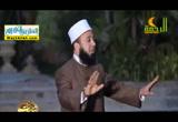 حفظالاعراض(10/6/2018)ثنائيات