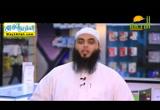 اخبار قلبك ايه ؟ ( 11/6/2018 ) الدعوة فى كل مكان