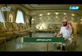 (21) غرة في جبين الدهر (يا باغي الخير أقبل)