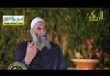 الجهادفىسبيلالله(28/5/2018)ملتقىالرحمة