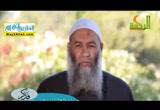 خيركمخيركملأهله(27/5/2018)فذكر