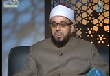 الإمامالشاطبي-القراء