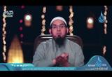 جامع القرآن  - الصديق الأسيف