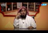 (29)العيدفرحوبهجة(علمنيرمضان)
