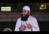 العملالخيرىفىالاسلام(11/6/2018)ملتقىالرحمه