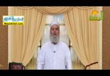 شكر النعمة - الطاعة لله ( 11/6/2018 ) مواقف تربويه من القران الكريم