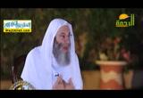 الالحاد ( 8/6/2018 ) ملتقى الرحمه