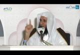 السميعالعليم-أسماءاللهالحسنى