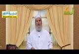 ندم وحسرة حيث لا ينفع الندم ( 12/6/2018 ) مواقف تربويه من القران الكريم